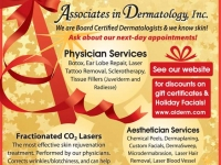 aiderm-holiday-gift-ad-2