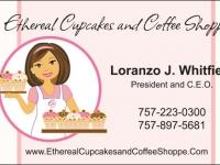 ethereal-cupcakes-bc-loranzo
