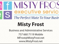 frost-bc-front
