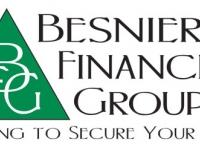 Besnier Logo NEW