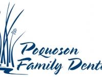 PFD Logo4