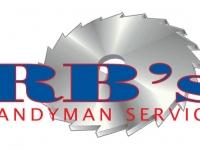 rbs-3col-logo